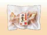 肉巻き5種 梱包イメージ
